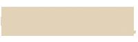 Intuit QuickBooks ProAdvisors Logo