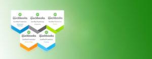 quickbooks-bellingham