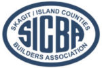 SICBA – Skagit / Island Counties Builders Association