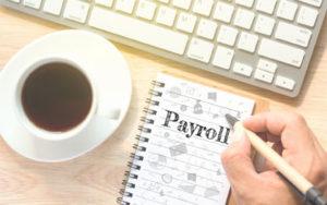 Bellingham-Payroll