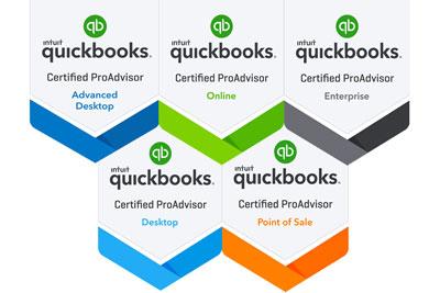 Quickbooks Solutions