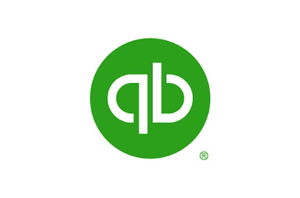 Vendor Credits in QuickBooks®