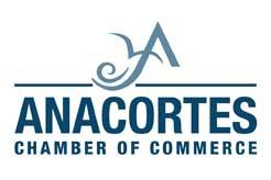 Anacortes-Chamber-logo
