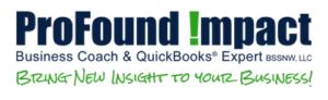profound impact bellingham business consultant