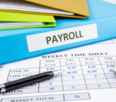 DIY or Outsource Employee Payroll?