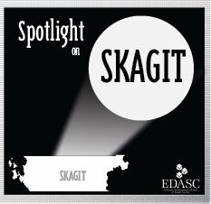 Spotlight on Skagit – Exhibitor