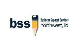 2018-BSS-Northwest-logo