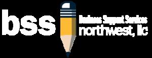 2018-logo-bss