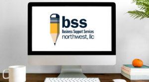 BSS Northwest, LLC