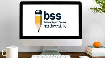 BSS Northwest, LLC