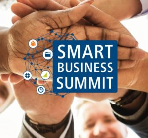Smart-Business-Summit-logo